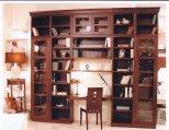 Hársfából gyártott Bútorcsalád
