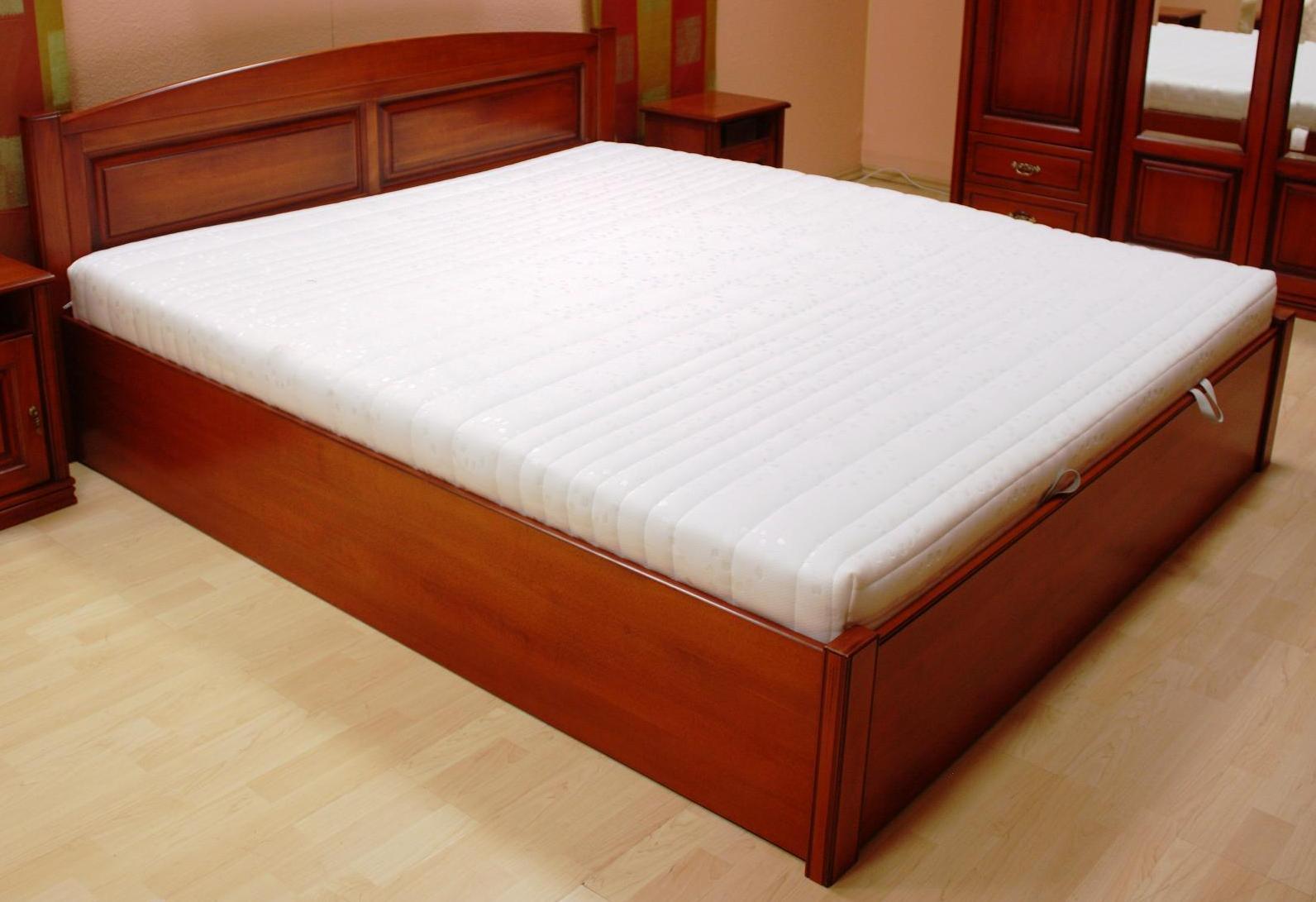 Vivien ágy